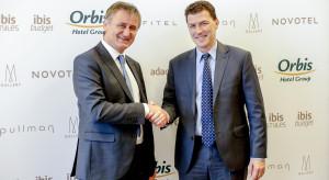 Orbis rozwija sieć w Chorwacji