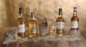 Distillers Limited dla koneserów. Ambra pracuje nad nową siecią