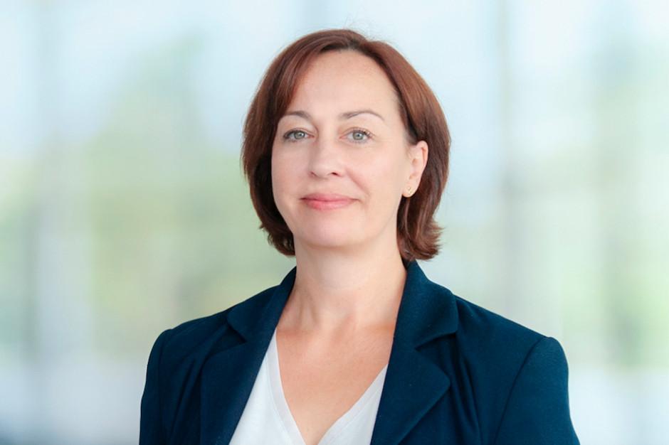 Nowy ekspert w Savills będzie doradzać najemcom nieruchomości handlowych