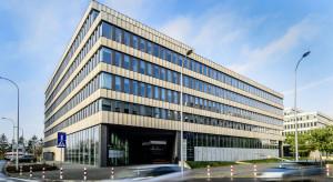 Schneider Electric rozgościł się w Parku Rozwoju