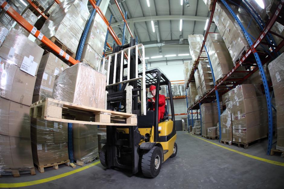 Firmy transportowe i logistyczne czeka rywalizacja o kadry