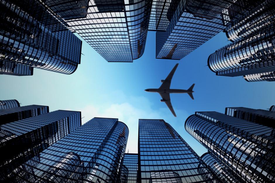 Dla turystów i dla biznesu - Lotnisko Chopina uruchomi nowe połączenia