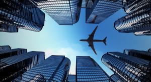 Zakaz lotów międzynarodowych do 10 listopada? Jest projekt