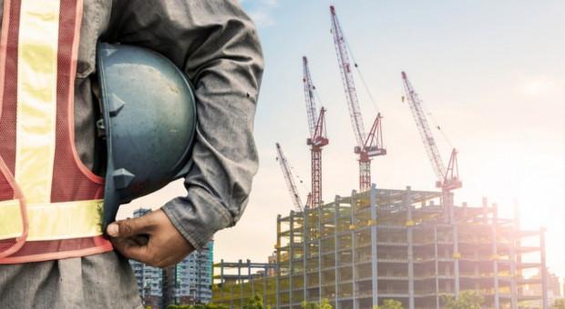 TOP 100 firm budowlanych. Zobacz ranking
