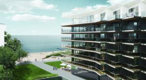 Seaside Park Hotel w Kołobrzegu szykuje się do otwarcia