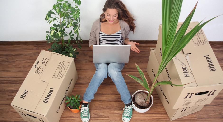 Zdecydowana większość osób wybiera Mieszkanie Plus z dojściem do własności