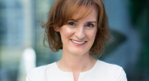Barbara Topolska przechodzi z Multi do CPI