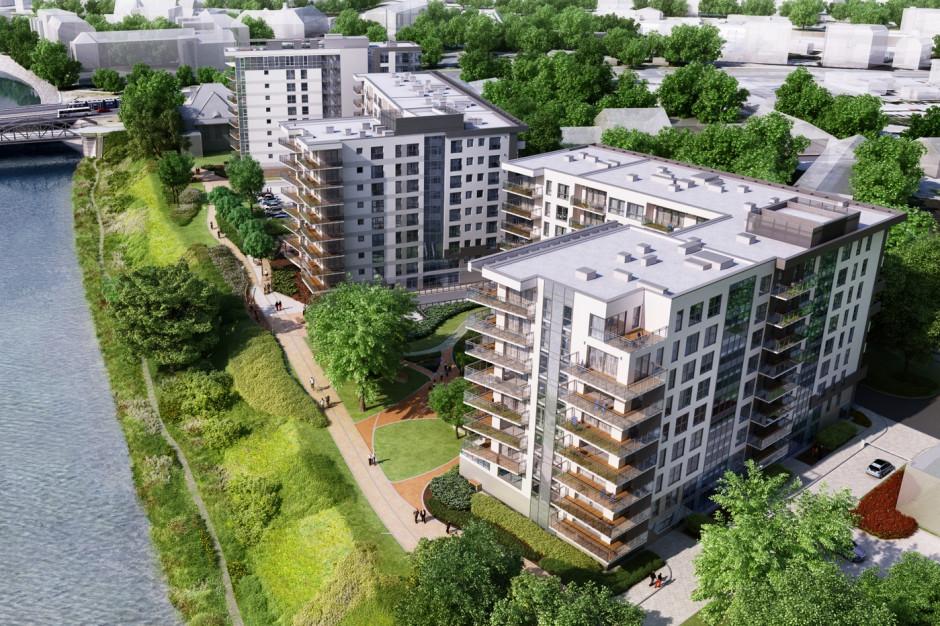 Ceny mieszkań a opłacalność inwestycji