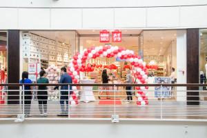 Miniso otworzy sto sklepów w Polsce
