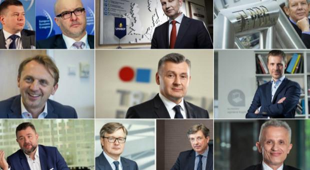 Oto giganci polskiego budownictwa