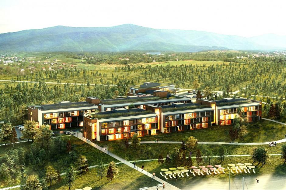 Myślisz o zainwestowaniu w projekt hotelowy? Poznaj potencjał i obszary ryzyka sektora condohoteli