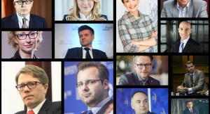 Spotkasz ich na Property Forum Kraków 2018!