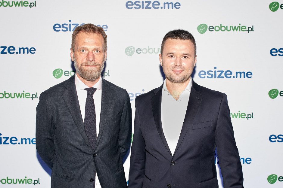 Eobuwie.pl z nowym partnerem