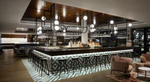 Piechocki chce więcej Puro Hotels