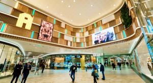 Unikatowa fasada, nowa aleja modowa i markowe debiuty - tak zmieniło się Atrium Targówek