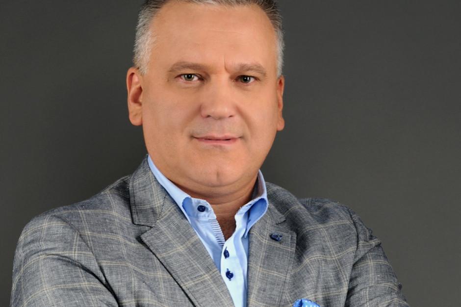 Michał Kubicki o potencjale i zagrożeniach alternatywnych inwestycji mieszkaniowych