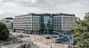 Wrocław, Gdańsk, Kraków na celowniku CitySpace