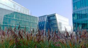 Regus, Dotpay i inni - Equal Business Park przyciąga kolejnych najemców