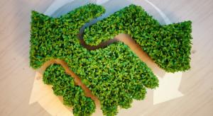Resort środowiska pracuje nad nowelą tzw. ustawy foliówkowej
