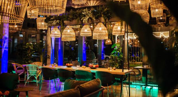Gdański hotel Sadova zaskoczył ofertą
