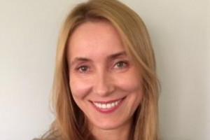 Iwona Dudzińska: Nie chcemy wojny o talenty