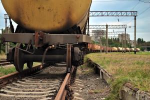 PKP podpisało umowę z wykonawcami projektów modernizacji ośmiu dworców kolejowych