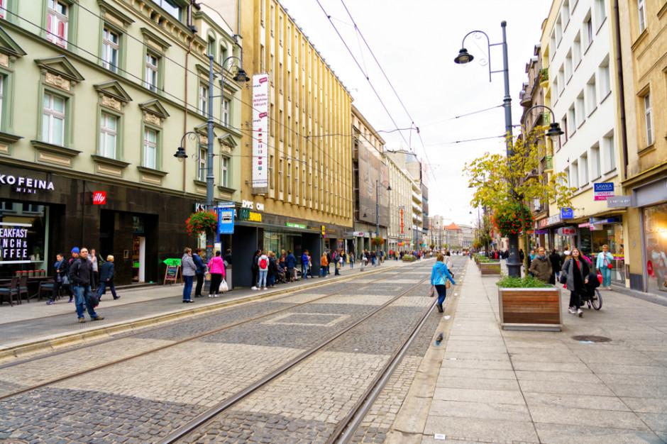 Śląskiej gospodarce nie grozi załamanie