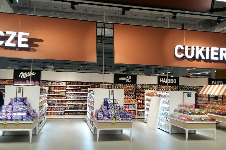 Black Friday w Carrefour Polska trwa przez cały listopad