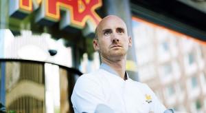 Max Premium Burgers z nowymi lokalizacjami w Polsce