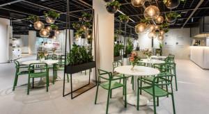 Koncept IKEA z Blue City podbije świat?