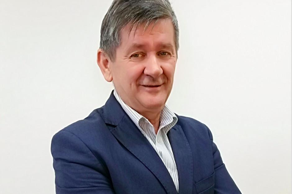 PKP: Chcemy współtworzyć nowe przestrzenie Wrocławia