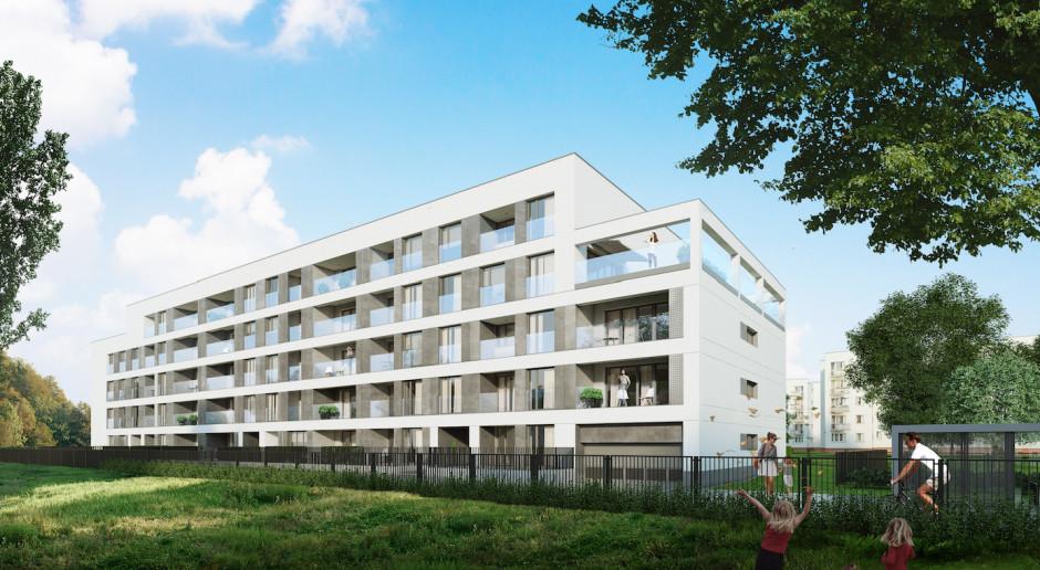 """Mieszkanie wykończone """"pod klucz"""" najlepszym rozwiązaniem przy zakupie inwestycyjnym?"""