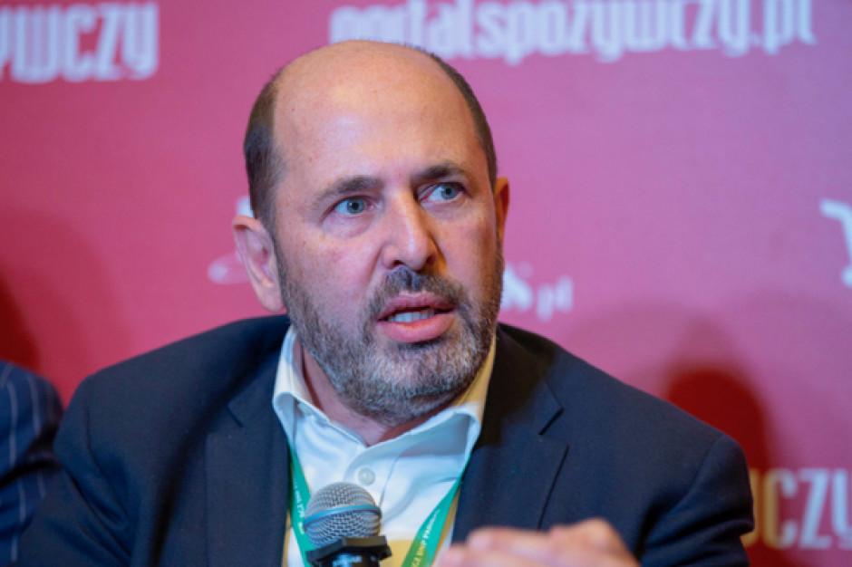 FRSiH 2018: Konsolidacje trzeba traktować jak wyzwanie