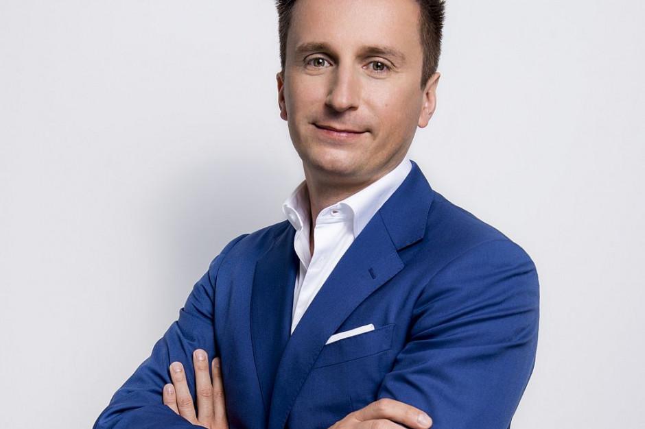 Orangetheory. Butikowa sieć fitness szuka kolejnych lokalizacji w Polsce