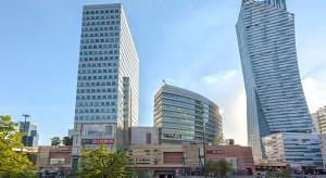 Globalworth robi kolejny krok do największej nieruchomościowej akwizycji