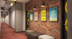 Krakowska alternatywa Golub GetHouse nabiera kształtów. Jak będzie wyglądać?