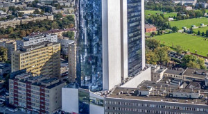 Wipro polubiło Atlas Tower