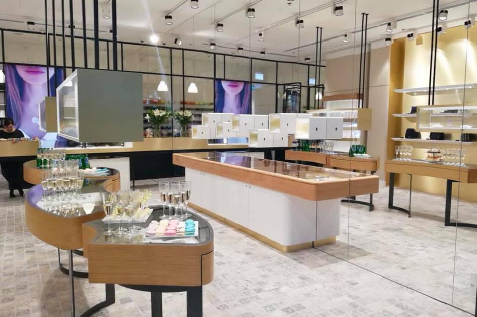 Lilou otwiera pierwszy butik w Katowicach