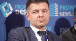 Boom na Kraków nie mija