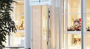 Nowy salon Apart w Designer Outlet Sosnowiec