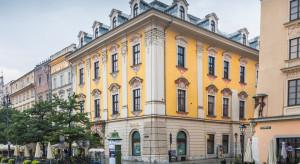 To może być transakcja roku w Krakowie