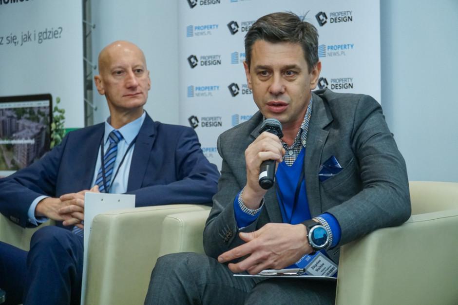 Property Forum Wrocław za nami. Miastotwórcze projekty to przyszłość, a magnesem dla inwestorów jest jakość życia w mieście