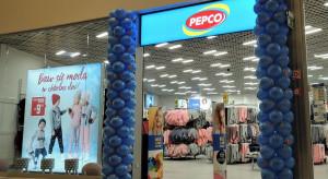 Pepco stawia na Europę Centralną. Efekt? Jeden z największych sklepów marki