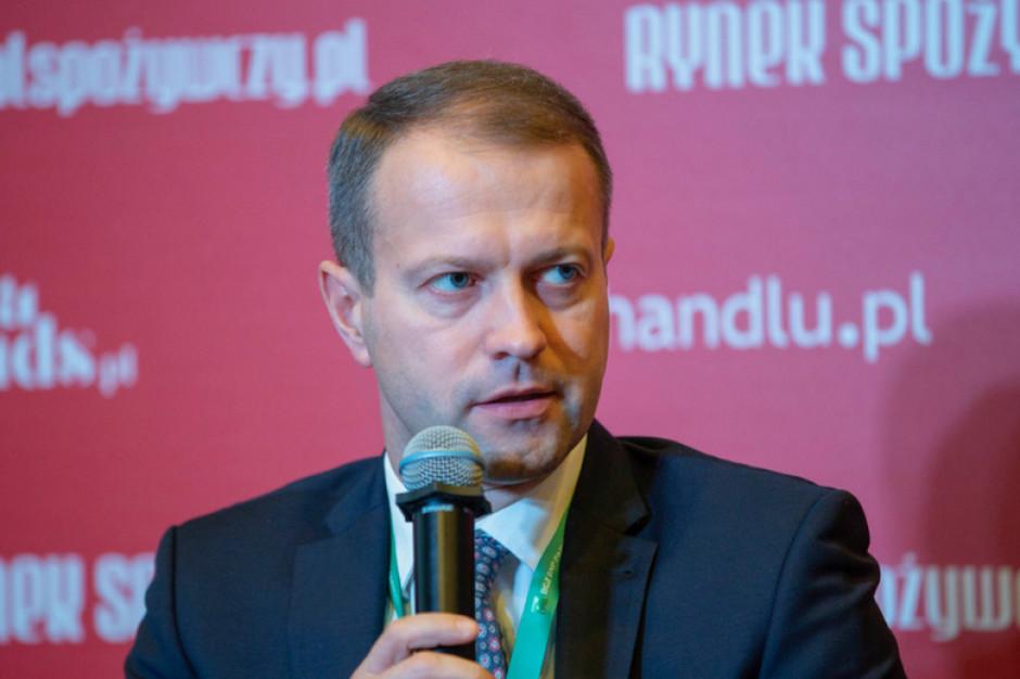 Maxima Grupė szykuje inwestycje warte co najmniej 100 mln euro