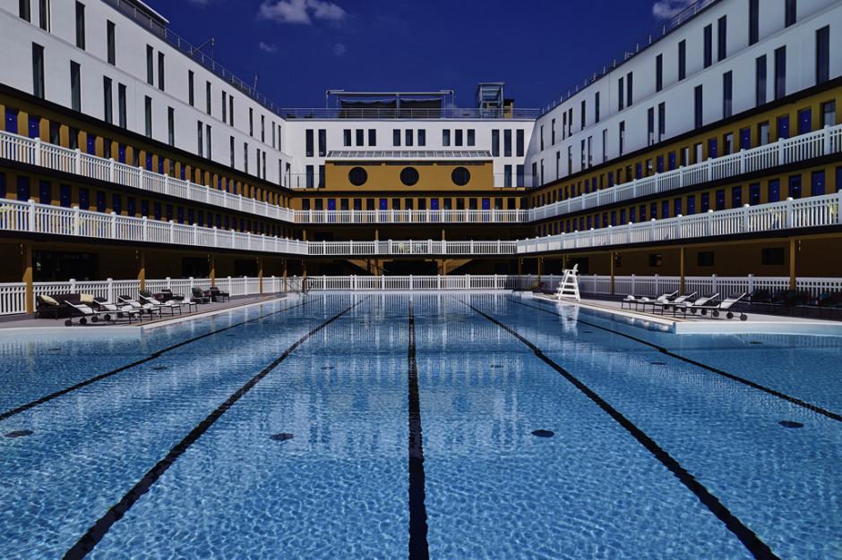 W Płowdiw powstanie pierwszy luksusowy hotel marki MGallery by Sofitel. Orbis z nową umową