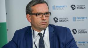 Krzysztof Drynda prezesem Polskiej Agencji Inwestycji i Handlu