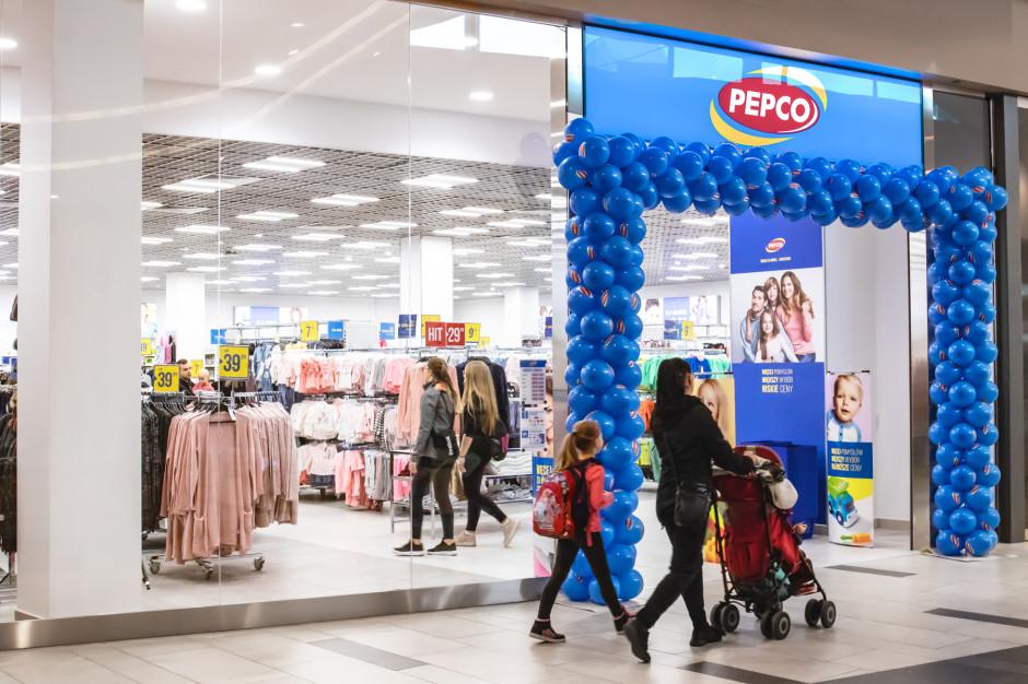 Kolejna międzynarodowa marka dołączyła do Avenidy Poznań