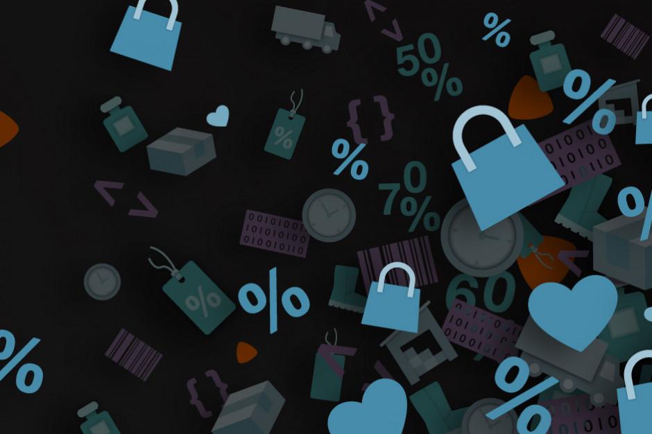 Zalando przygotowuje się do Cyber Week i Black Friday. Zaglądamy za kulisy