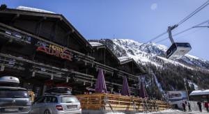 Gdzie na narty? TOP ośrodków narciarskich i hoteli