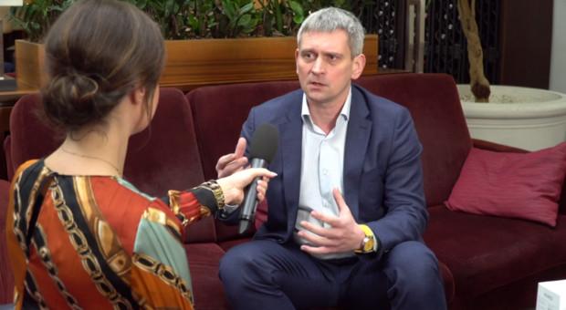 Echo Investment wierzy w multifunkcyjne projekty